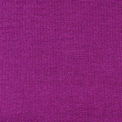 Woven cotton pink fabric texture