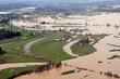 Washington State Flood - 58131027