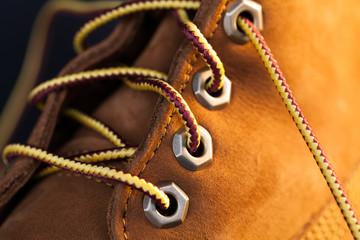 scarpa invernale