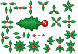 christmas_mistletoe_decorative