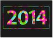 yeni yıl 3