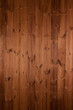 wood texture background - terrace floor