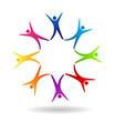 Star Friends Logo