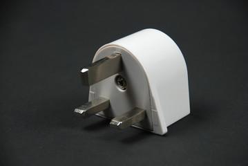 electrical adaptors