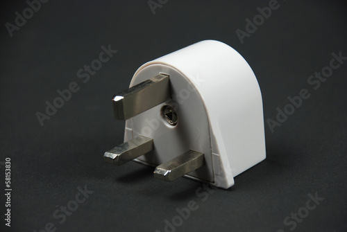 electrical adaptors