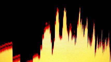 Sound bars