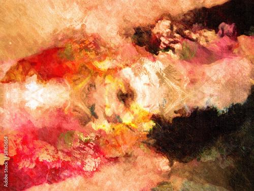Fototapeten,wasserfarben,hintergrund,tapate,dekoration