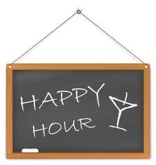 Tafel - happy hour
