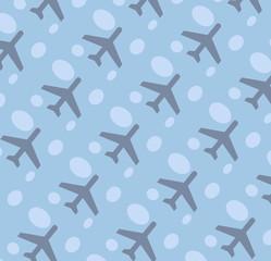 sfondo aerei