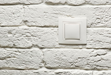 Switch off light