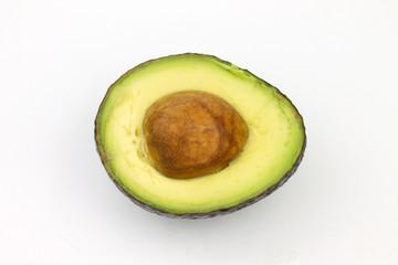 2013 11 10 Avocado 2