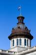 South Carolina Capital Dome