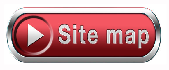 site map button