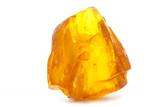Fototapety amber