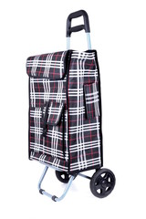 Shopping Trolley Bag