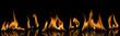 Fire - 58191296