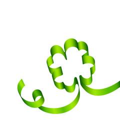 Cloverleaf Green