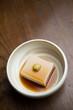 山形 くるみ豆腐