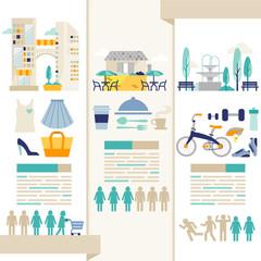 infographics/urban
