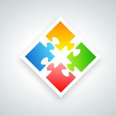 puzzle logo 2013_11 - 02