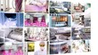 Pharmaceutical Manufacturing - Collage