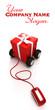 Easy Christmas shopping