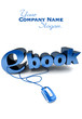 Ebook online blue