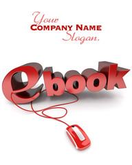 Ebook online