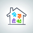 la maison du bricolage 1