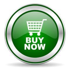 buy nowbuy now