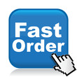 FAST ORDER ICON