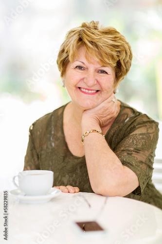 Домашний секс пожилых семейных пар