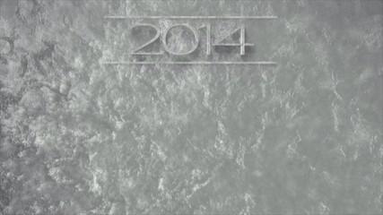 Motion graphics 2014