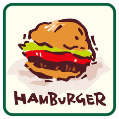 hamburger_2