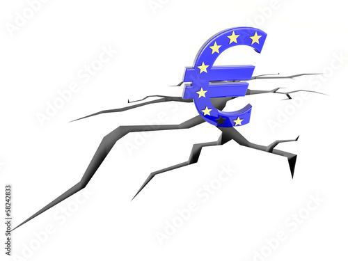 EU problems