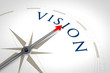 Compass Vision