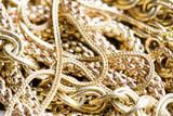 Gold Jewelry - 58251860