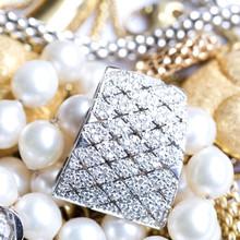 Les bijoux en or