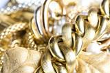 Gold Jewelry - 58257863