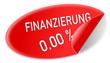 Finanzierung 0% Angebot  #131112-svg01