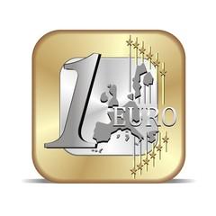 App_euro
