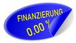 Finanzierung 0% Kredit  #131112-svg02