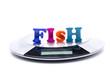 fish weight