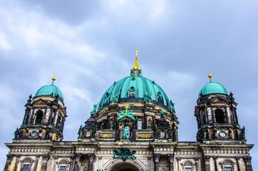 Architektur in Deutschland