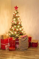 Weihnachtsbaum 5