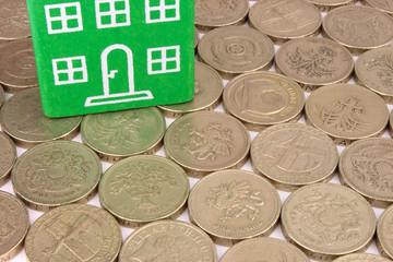 Green Home Money