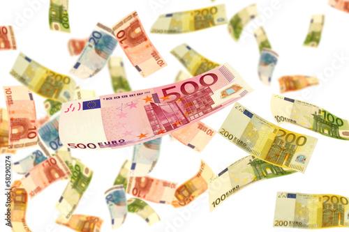 Geld 337