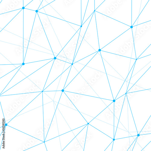 Triangle Geometrical Background