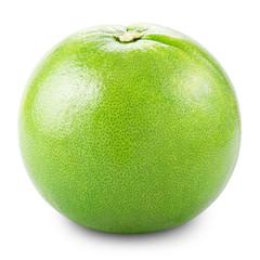 One pomelo