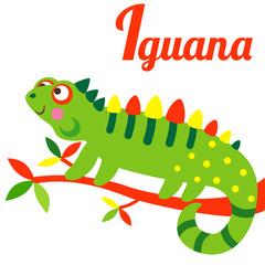 IguanaL